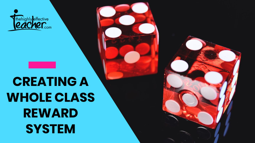 Whole-Class-Reward-System